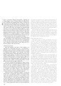 A EXPO 98 DE LISBOA: PrOjEtO E LEgADO EXPO 98, LISBON - ufrgs - Page 7