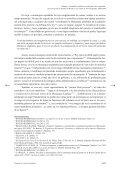 [ENTRAR] - Page 5