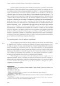 [ENTRAR] - Page 6