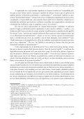 [ENTRAR] - Page 7