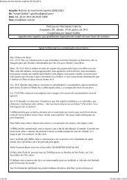 Noticias do movimento espírita 29_01_2011.pdf - Notícias do ...