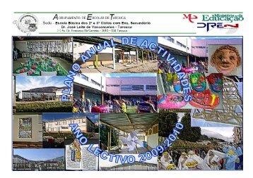 Telef. 254678555 Fax 254 679599 e-mail – info@eb23s-tarouca.rcts ...