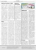 Edição 88 - Jornal Fonte - Page 2