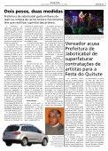Edição 88 - Jornal Fonte - Page 3