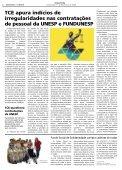Edição 88 - Jornal Fonte - Page 4
