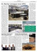 Edição 88 - Jornal Fonte - Page 5