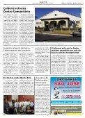 Edição 88 - Jornal Fonte - Page 7