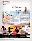 32ª Edição - Faculdades INTA - Page 2