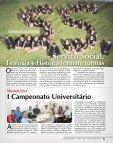 32ª Edição - Faculdades INTA - Page 3