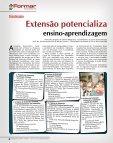 32ª Edição - Faculdades INTA - Page 4
