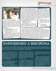 32ª Edição - Faculdades INTA - Page 5