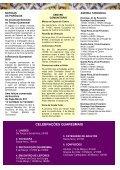 Edição nº 1558 - 21 de Fevereiro de 2010 - Paróquia de Carcavelos - Page 2