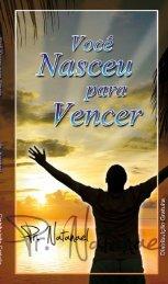 Baixe o Livro em PDF - Igreja Bola de Neve Church - Balneário ...