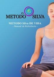METODO Silva DE VIDA - Amazon Web Services