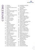 METODO Silva DE VIDA - Amazon Web Services - Page 3
