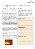 METODO Silva DE VIDA - Amazon Web Services - Page 6
