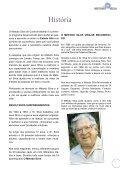 METODO Silva DE VIDA - Amazon Web Services - Page 7