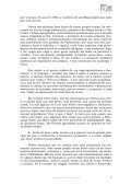 Exortação à Firmeza - Projeto Ryle - Page 4