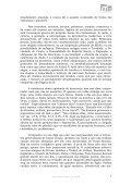 Exortação à Firmeza - Projeto Ryle - Page 5