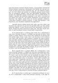 Exortação à Firmeza - Projeto Ryle - Page 6