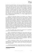 Exortação à Firmeza - Projeto Ryle - Page 7