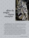 Arte - Inteligência - Page 2