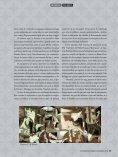 Arte - Inteligência - Page 4