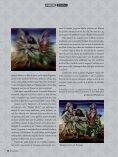 Arte - Inteligência - Page 5