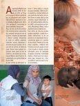 enfermagem sem fronteiras - coren-sp - Page 3