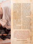 enfermagem sem fronteiras - coren-sp - Page 4