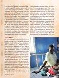enfermagem sem fronteiras - coren-sp - Page 5