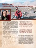 enfermagem sem fronteiras - coren-sp - Page 7
