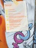 Juventude - Caixa Seguros - Page 3