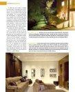 Iluminação ponto a ponto - Renata Meirelles - Page 3