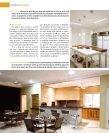 Iluminação ponto a ponto - Renata Meirelles - Page 5