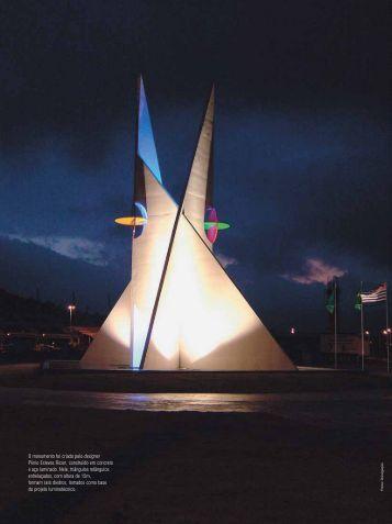 Capela na Cidade Saudável - Lume Arquitetura