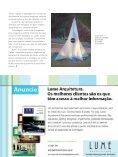 Capela na Cidade Saudável - Lume Arquitetura - Page 4