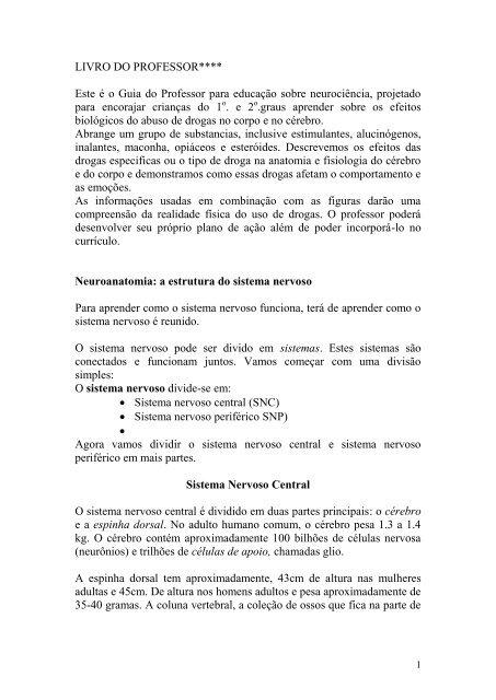 100 NEURONIOS LIVRO BILHOES BAIXAR DE