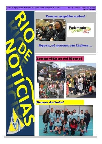 Download - Agrupamento de Escolas de Souselo