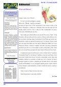 Download - Agrupamento de Escolas de Souselo - Page 2