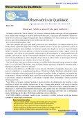 Download - Agrupamento de Escolas de Souselo - Page 3