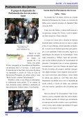 Download - Agrupamento de Escolas de Souselo - Page 4