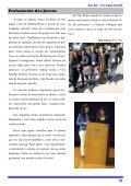 Download - Agrupamento de Escolas de Souselo - Page 5