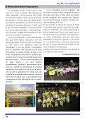 Download - Agrupamento de Escolas de Souselo - Page 6