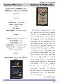 Download - Agrupamento de Escolas de Souselo - Page 7