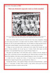 Laranjeiras, 14 de maio de 1933 - Bangu.net