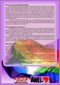 Por que criminalizar a homofobia? - CSP-Conlutas - Page 2