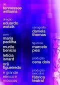 Murilo Benicio e Maria Padilha em UM BONDE - Judicial Care - Page 2