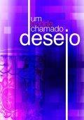 Murilo Benicio e Maria Padilha em UM BONDE - Judicial Care - Page 3