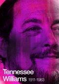 Murilo Benicio e Maria Padilha em UM BONDE - Judicial Care - Page 4